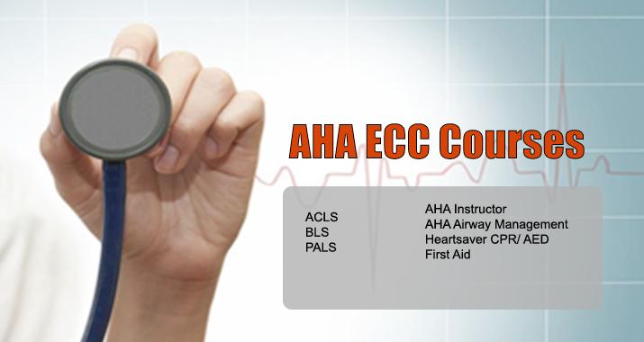 AHAECC_slide