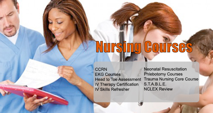 Nursing_courses_slide